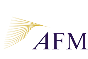 afm crypto beleggingsfonds