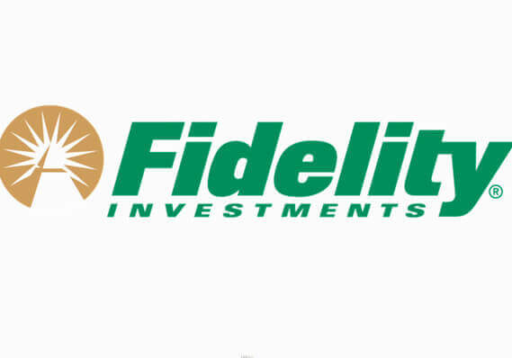 fidelity crypto funds