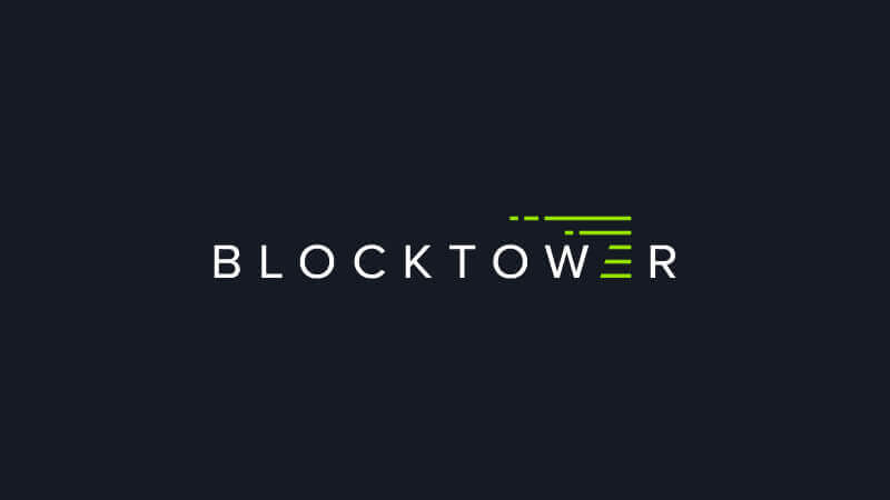blocktower capital