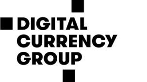 dcg crypto fund