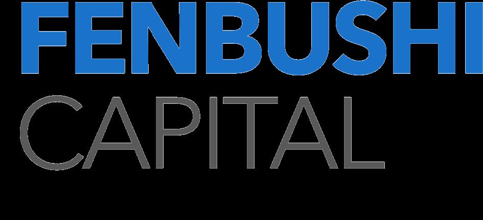 fenbushi capital vitalik