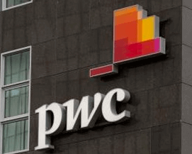 pwc building crypto fonds