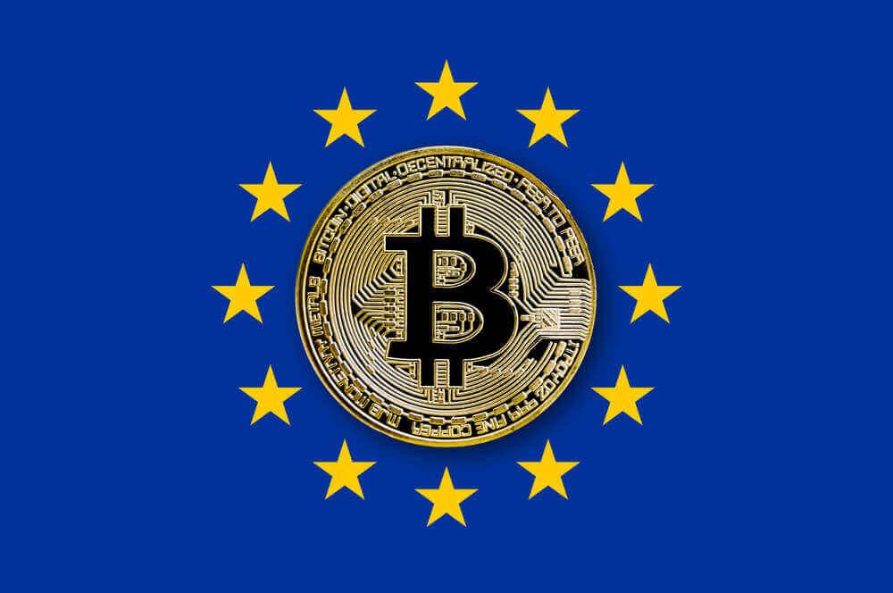 regelgeving crypto fondsen