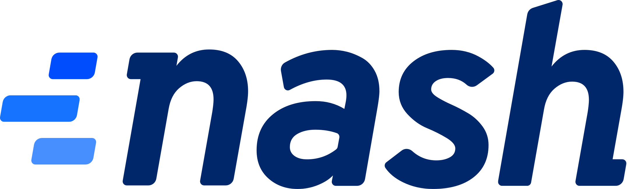 Nash-logo_dark