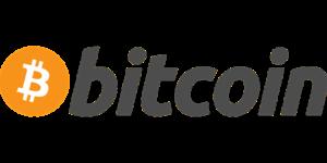 bitcoin adviseur