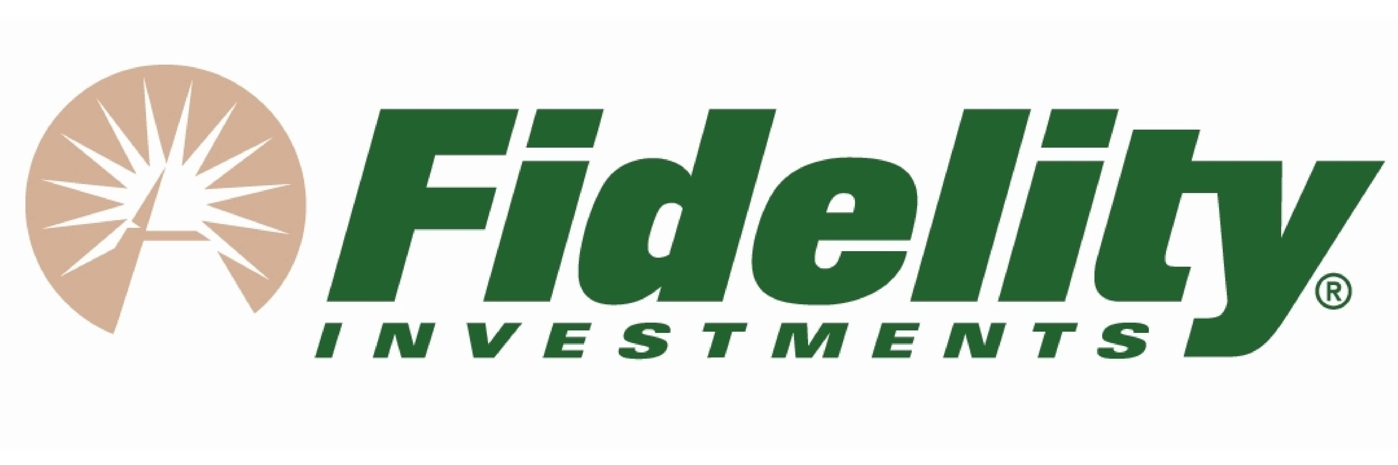 Fidelity investments crypto funds