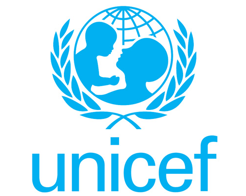 unicef crypto fund
