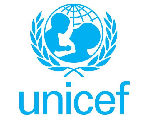Unicef start Crypto Fonds
