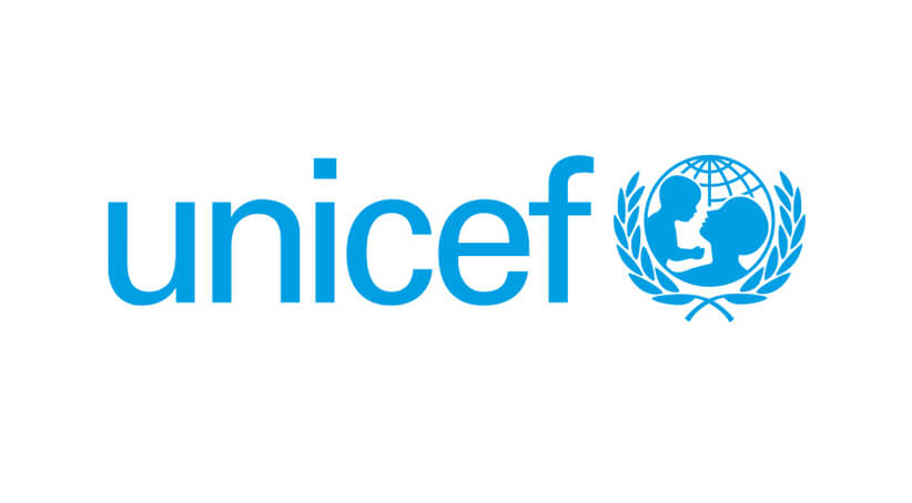 unicef funding