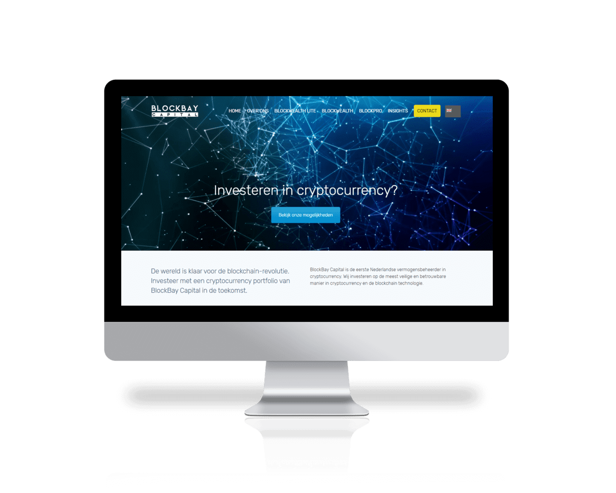 blockbay capital
