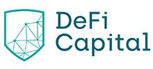 defi capital crypto fonds