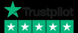 trustpilot crypto fonds