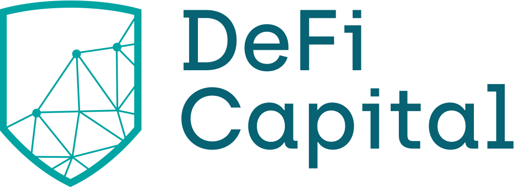 defi capital fonds