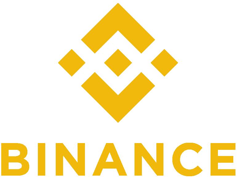 Binance lanceert nieuw handelsplatform in DeFi-stijl