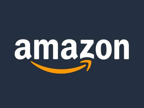 Amazon is klaar om een digitale valutaleider in te huren voor Crypto