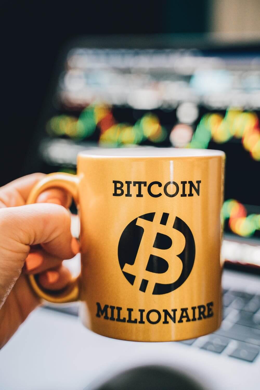 Hoe slim geld wordt geïnvesteerd