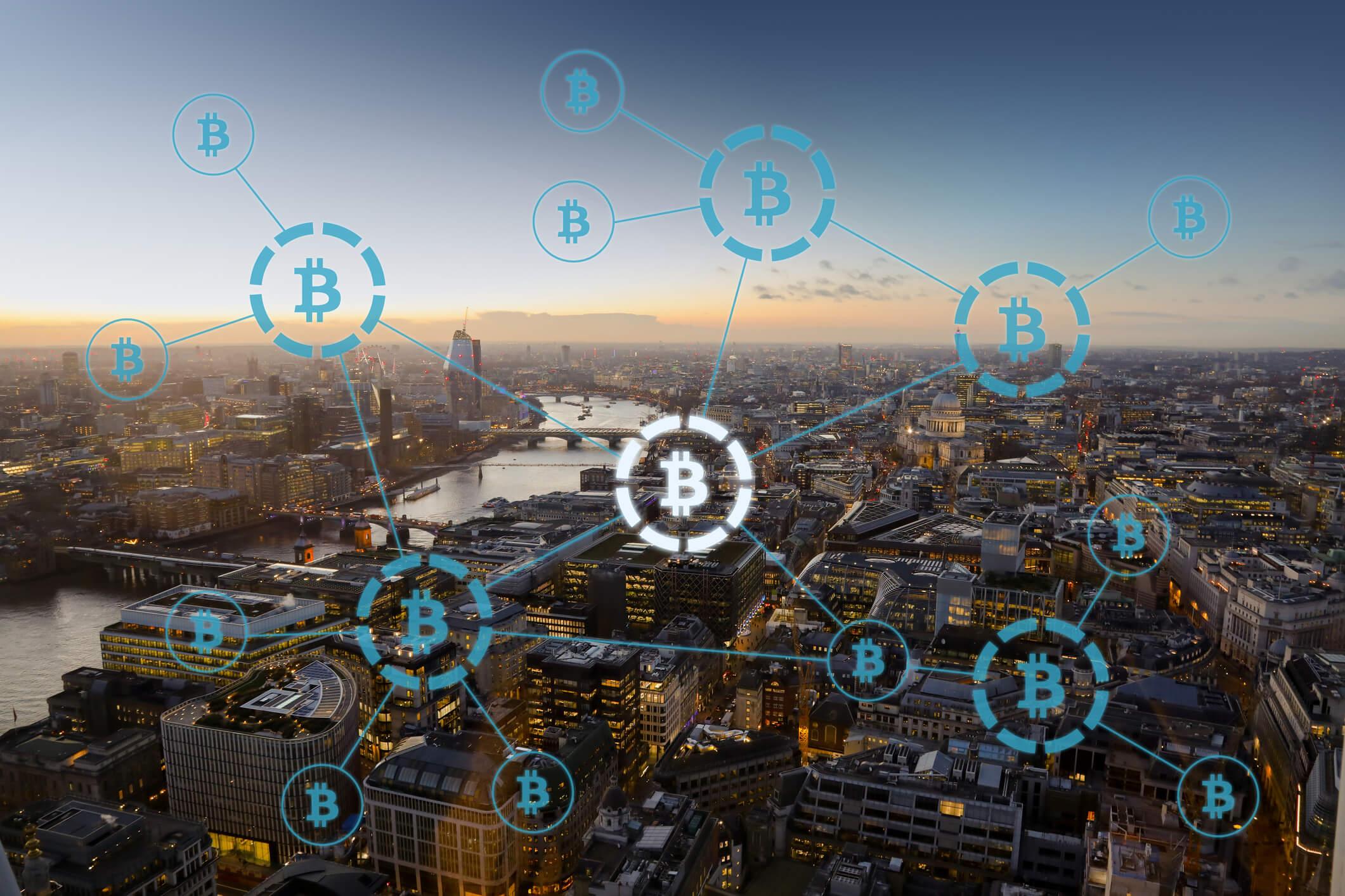 Bitcoin heeft andere massale adoptie-uitdagingen om op te lossen