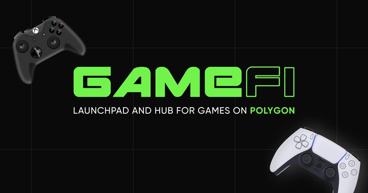 Tron Foundation lanceert $ 300 miljoen fonds om te investeren in GameFi-projecten