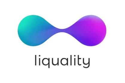 Crypto Fonds Liquality haalt $ 7 miljoen op